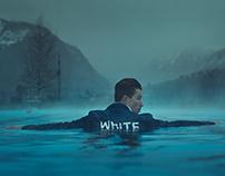 Shaun White Men's Journal