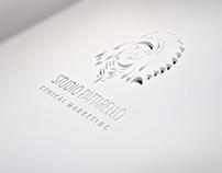 Logo / Brand - Studio Pattarello (Ethical Marketing)