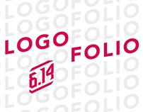 Logofolio / 6.14