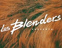 Los Blenders - Playa Jacó