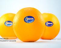 Agro Alex Oranges photo Session