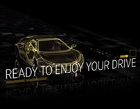 PIRELLI - Geneve Motor show 2018