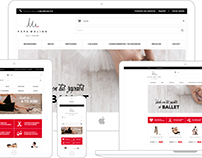 PepaMolins.Com - Tienda Online