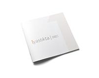 1yastikta.com | Broşür Tasarımı