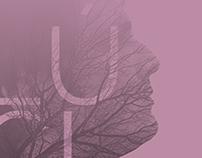 Diseño de póster para cortometraje