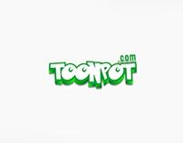toonpot