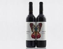 Twin Wine