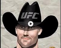 Cowboy Cerone