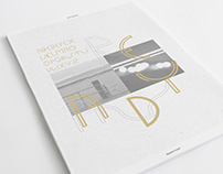 Typographie Ready