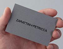 Zarattini+Petricca
