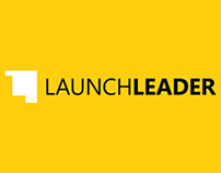 Launchleader: 5 Reasons Crowfunding Campaigns Fail