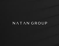 Natan Group