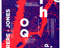 Frere- Jones poster