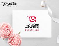 Ovijatri.com