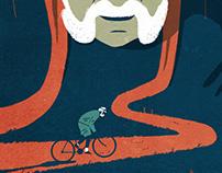 L'eroico - Movie poster
