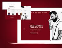 SEBIAN Website