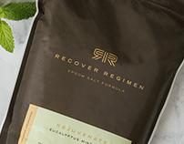 Recover Regimen