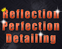 Reflection Perfection Detailing
