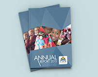 SAEP Annual Report