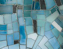 Glasslands, A Chinese Artwork