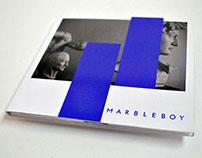 Marbleboy Single