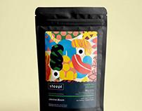 Steepl tea