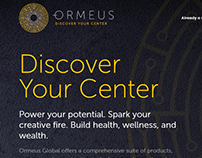 Ormeus Global: A Reputation for Results
