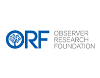 Observer Research Foundation - Annual Report 2015