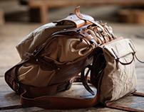 078/2017 backpack