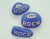 yess.rocks WIP