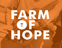 farm of hope / mentoring