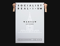 Socialist Realism | Poster Collection