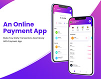 Most Trusted P2P Payment App like PayPal