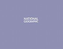 REdesign -National Geographic-logo