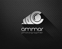 Ammar logo