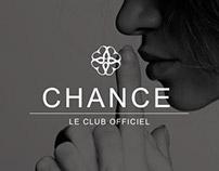 Loja Chance