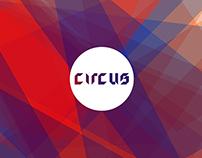CIRCUS (concept)