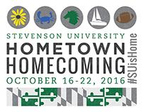 Hometown Homecoming 2016