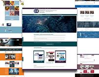 Enso Refreshes - Drupal CMS Visual Enhancements