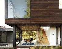 Render COPY//Walker Workshop//Beverly Hills