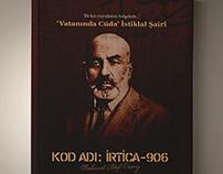 Kod Adı İrtica-906 / Mehmet Akif Ersoy