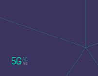Branding 5GACTec