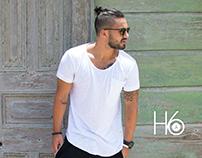 H&6 #Urban #StreetStyle
