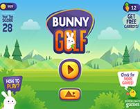 Bunny Golf