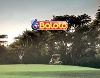 BALOTO / TV