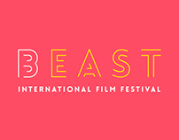 BEAST International Film Festival 2017