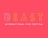 BEAST International Film Festival 2017
