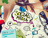 Social Media Marketing Design Post-v6