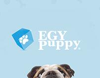 EgyPuppy Social Media