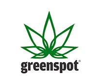 Farmashop Greenspot - Marihuana en farmacias